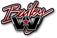 Bailey Western Star Logo