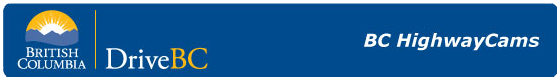 drivebc-cams-logo