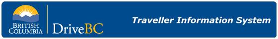 drivebc-logo