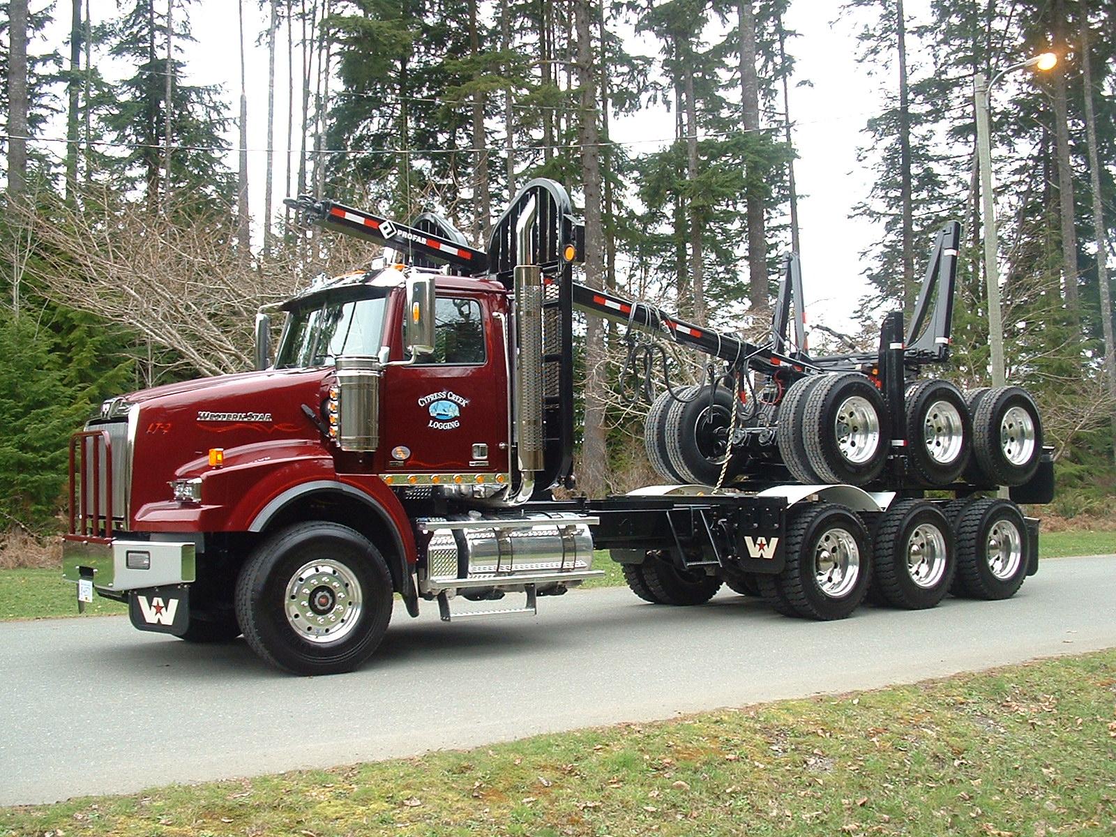 Single Axle Sleeper Tractor For Sale Single Axle Daycab