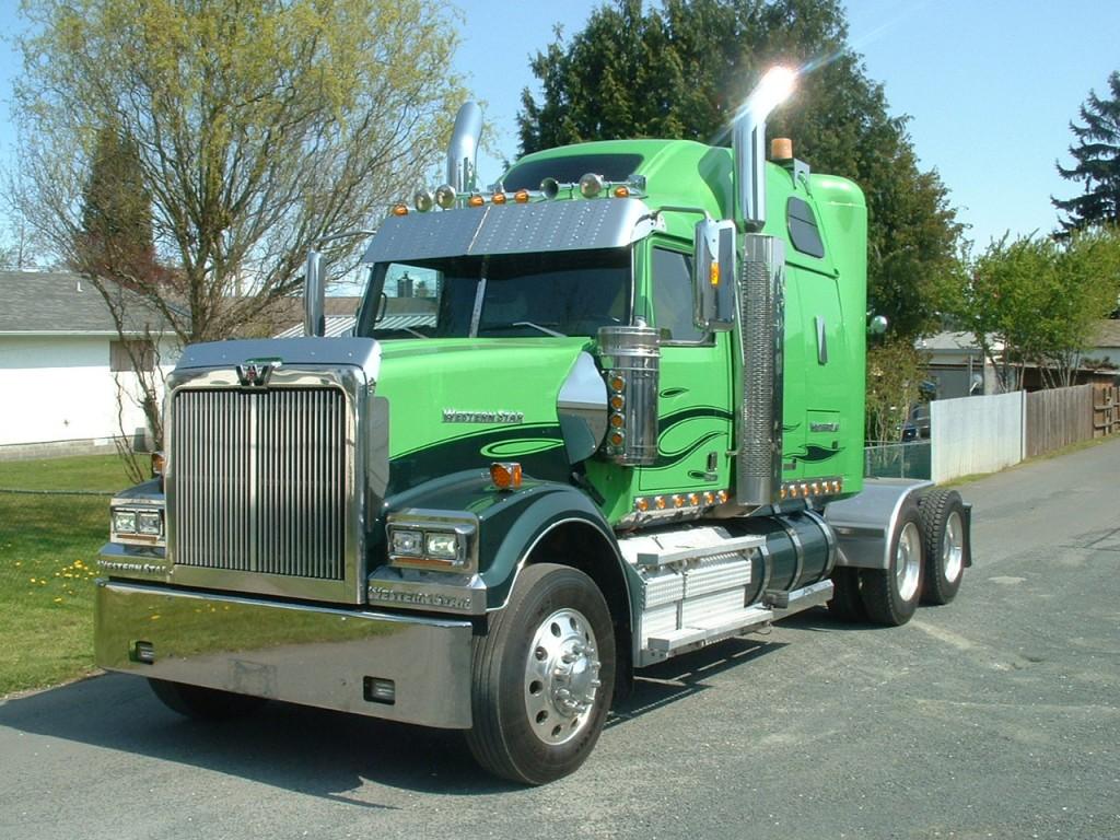 Western Star Truck Manuals Wiring Diagram 1992 Array 2012 4900fa Bailey Rh Baileywesternstar Com